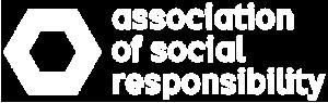 Association of social responsibility